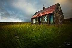 icelandic-modern-house.jpg