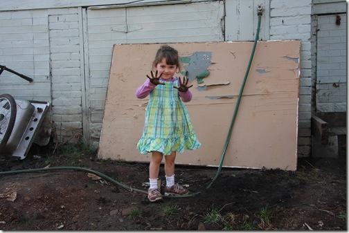Ben Taylor virginia march 2008 060