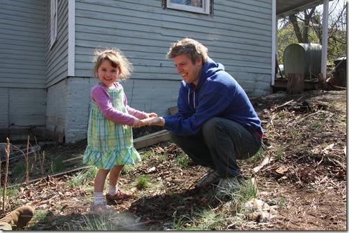 Ben Taylor virginia march 2008 081