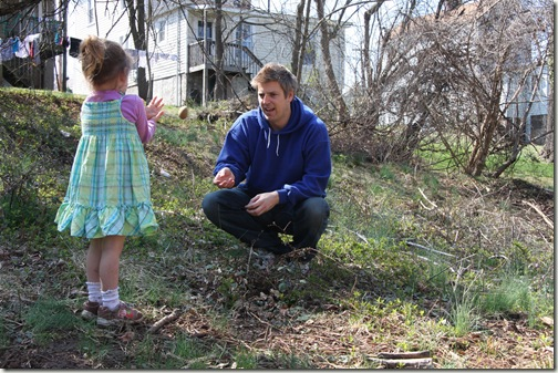 Ben Taylor virginia march 2008 094