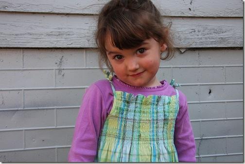 Ben Taylor virginia march 2008 133