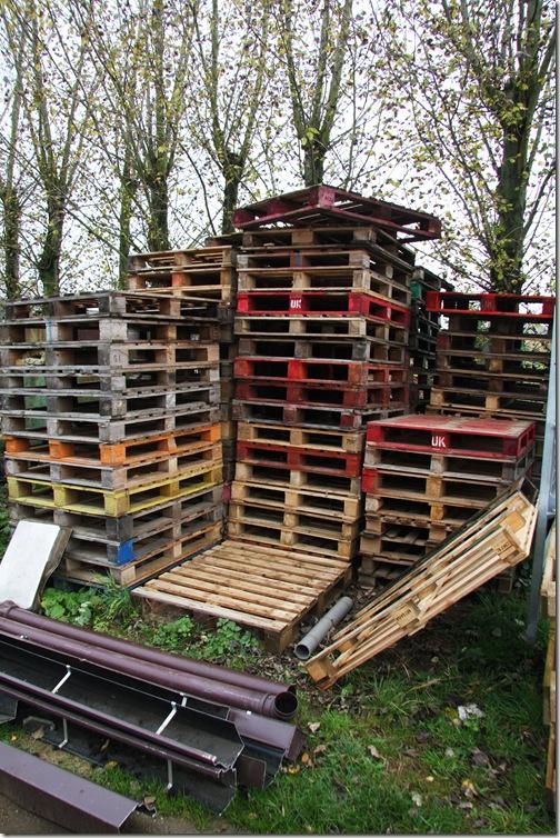 crates final 2