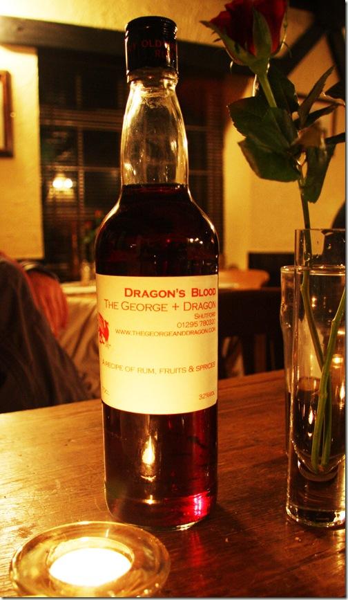 dragon final 7