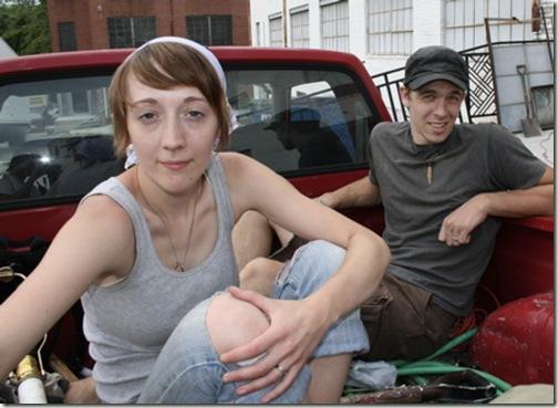 fav june 2007