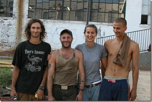 fav oct 2007