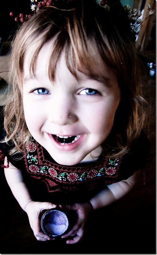 Riley Jane fairy dust, colour-1