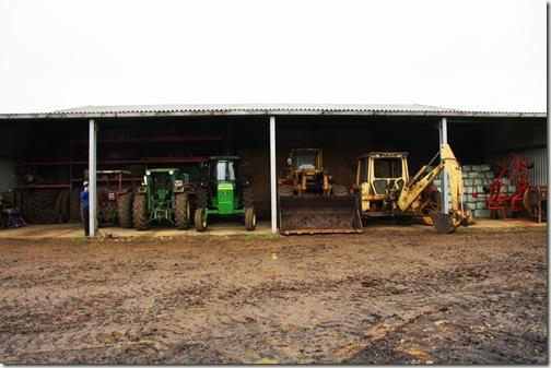tractors final