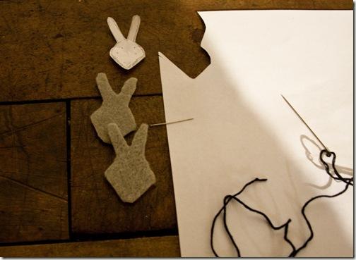 finger puppet final -1