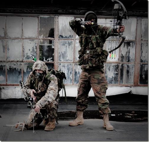 hunting final-1