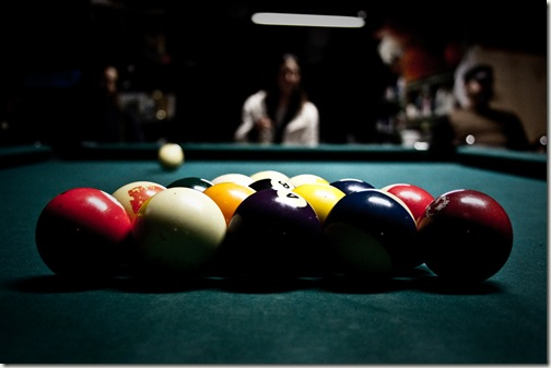 pool final-1