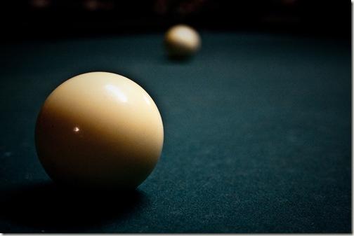 pool final 3-1