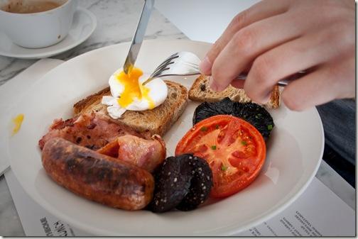 breakfast final -1