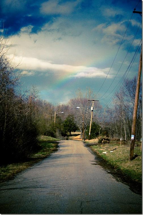 rainbow final-1