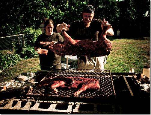 pig roast final 8-1