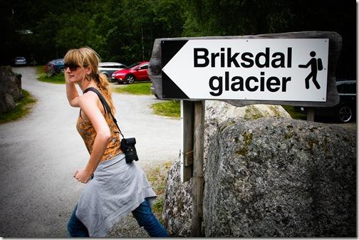 glacier final-1