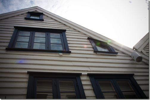 maren's old house final-1