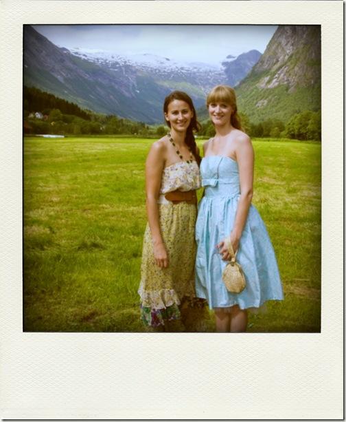 me and maren glacier final -1-pola01
