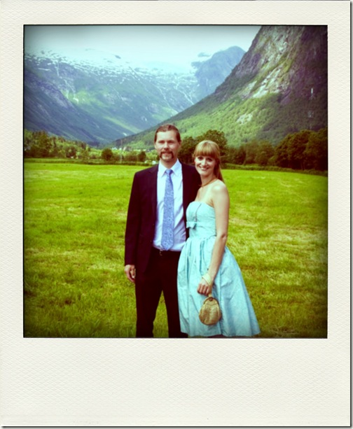 rune and maren glacier final 2-1-pola