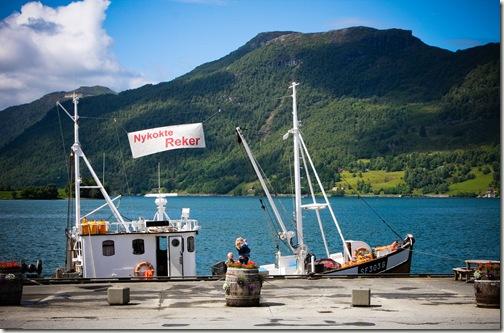 shrimp boat  final-1