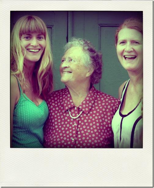 three generations final 2-1-pola