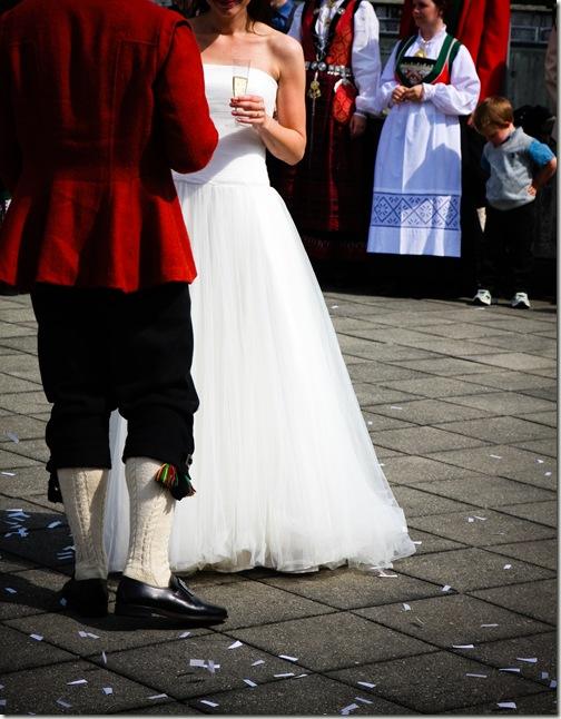 wedding ceremony final 15-1