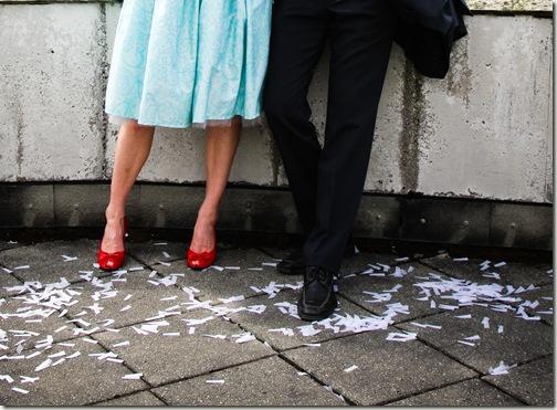 wedding ceremony final 16-1