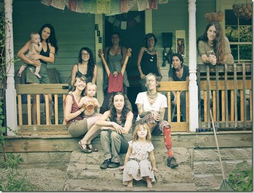 charlotte's baby shower final vintage-1