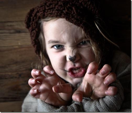 bear growl final-1