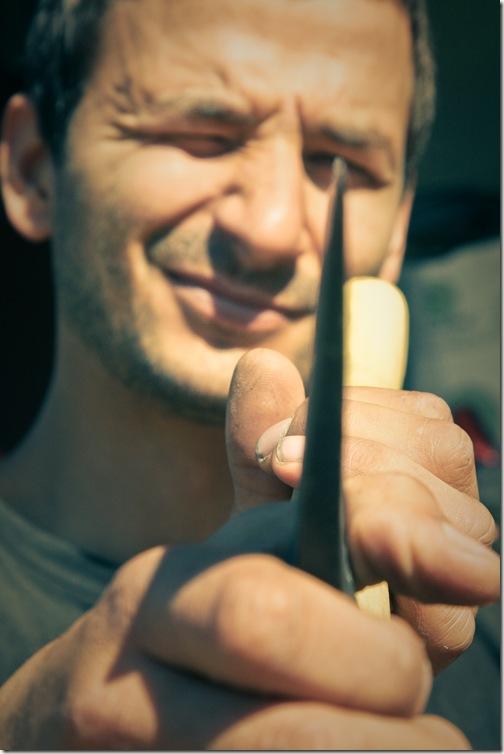 sharpening blade final-1