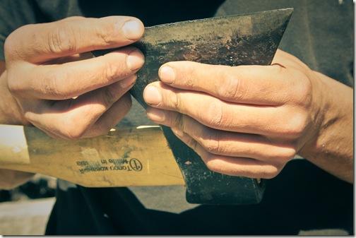 sharpening blade final 2-1