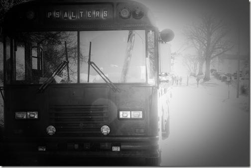 big black bus final-1