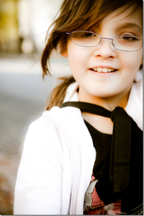 emmah glasses final-1