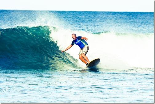 matt wave 2