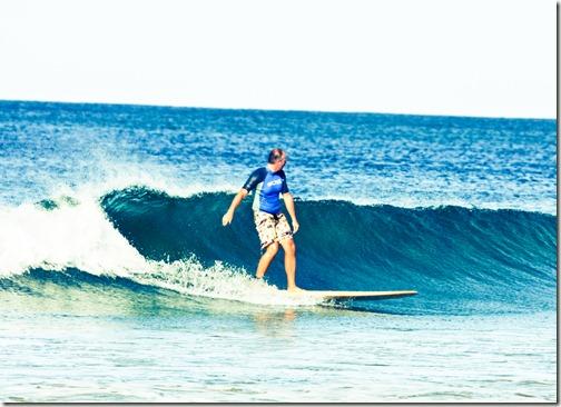 matt wave_