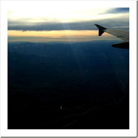 flights lomo 2
