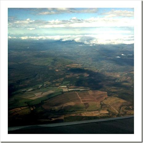 flights lomo