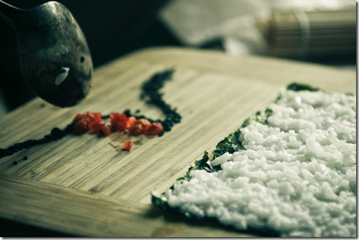 sushi makers 2