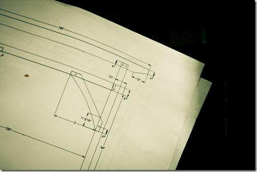 timber framing workshop 5