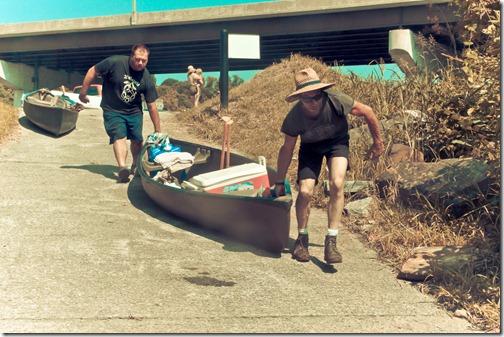 circus rafting 23 (1 of 1)