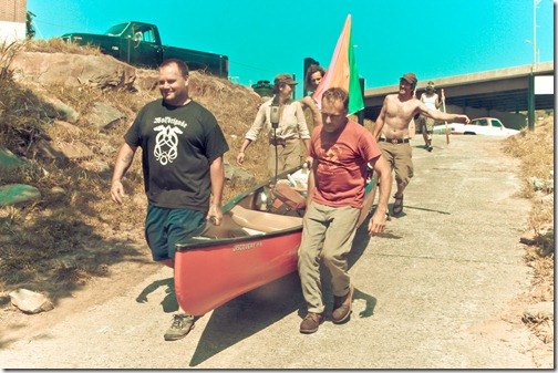 circus rafting 25 (1 of 1)