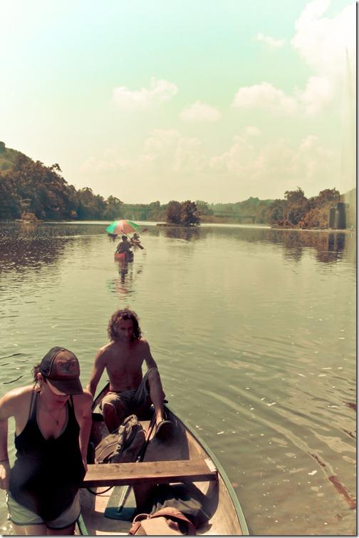 circus rafting 33 (1 of 1)