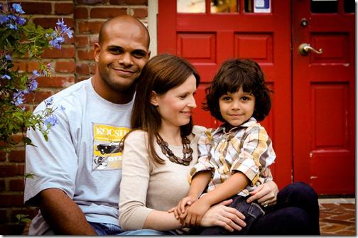 alexander family5