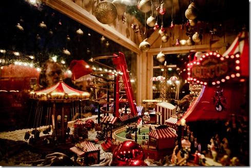 christmas market9