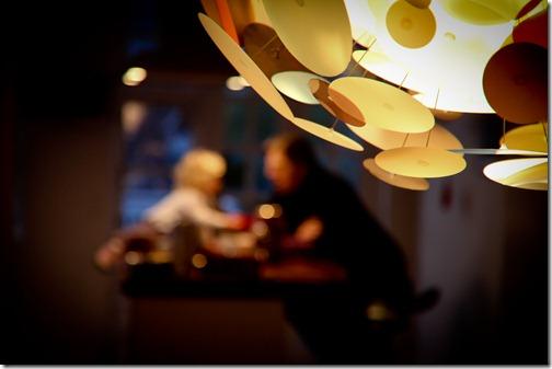 lukas lampas