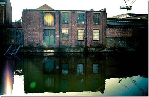 hanna feb2012 63 reflecting2
