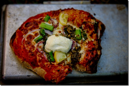 cob oven pizzas-2