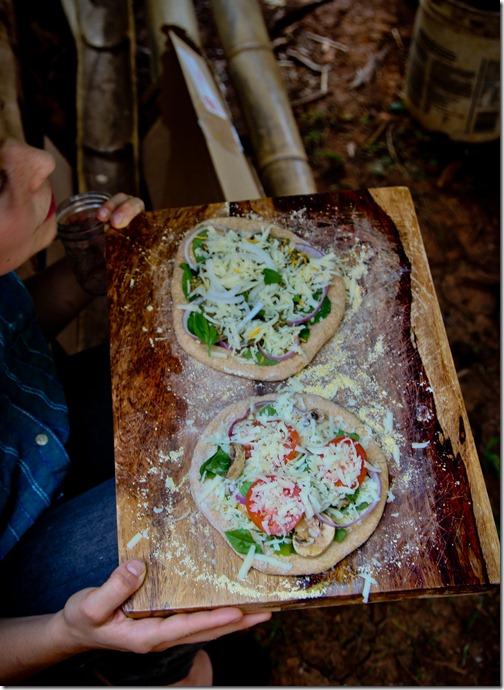 cob oven pizzas11