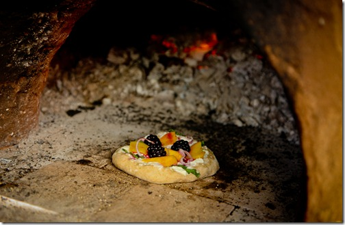 cob oven pizzas6