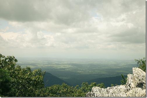 hike31