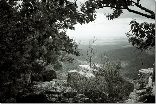 hike34